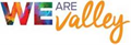 Valley Medical Center Logo